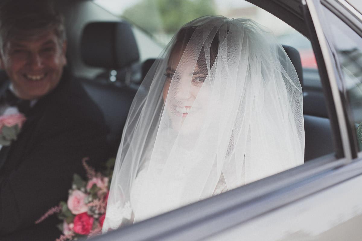 Peterborough-Marriott-Hotel-wedding-36