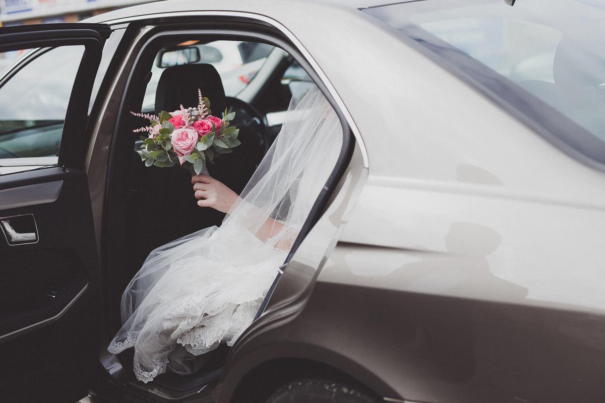 Peterborough-Marriott-Hotel-wedding-37