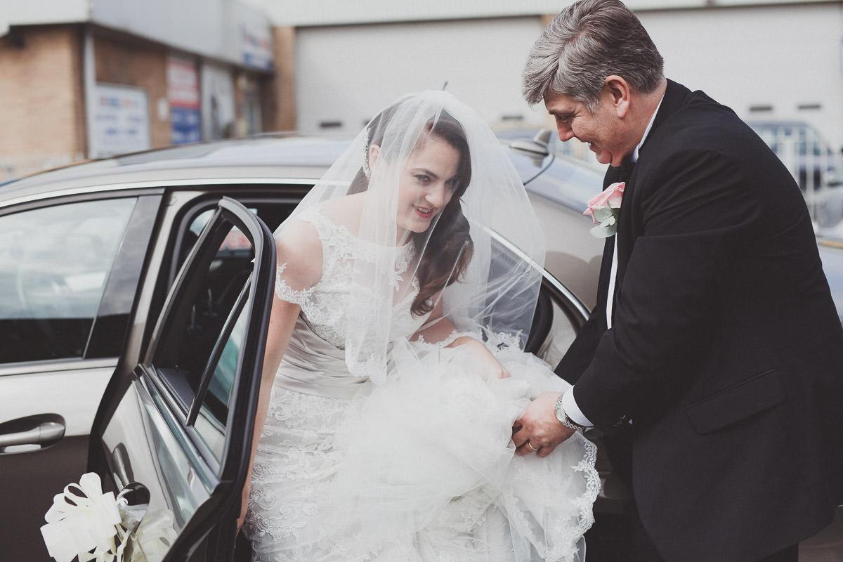 Peterborough-Marriott-Hotel-wedding-38