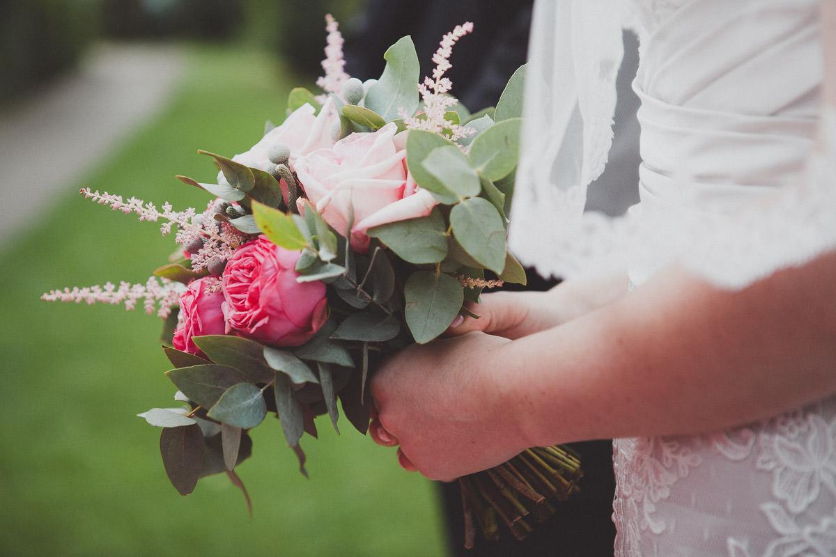 Peterborough-Marriott-Hotel-wedding-39