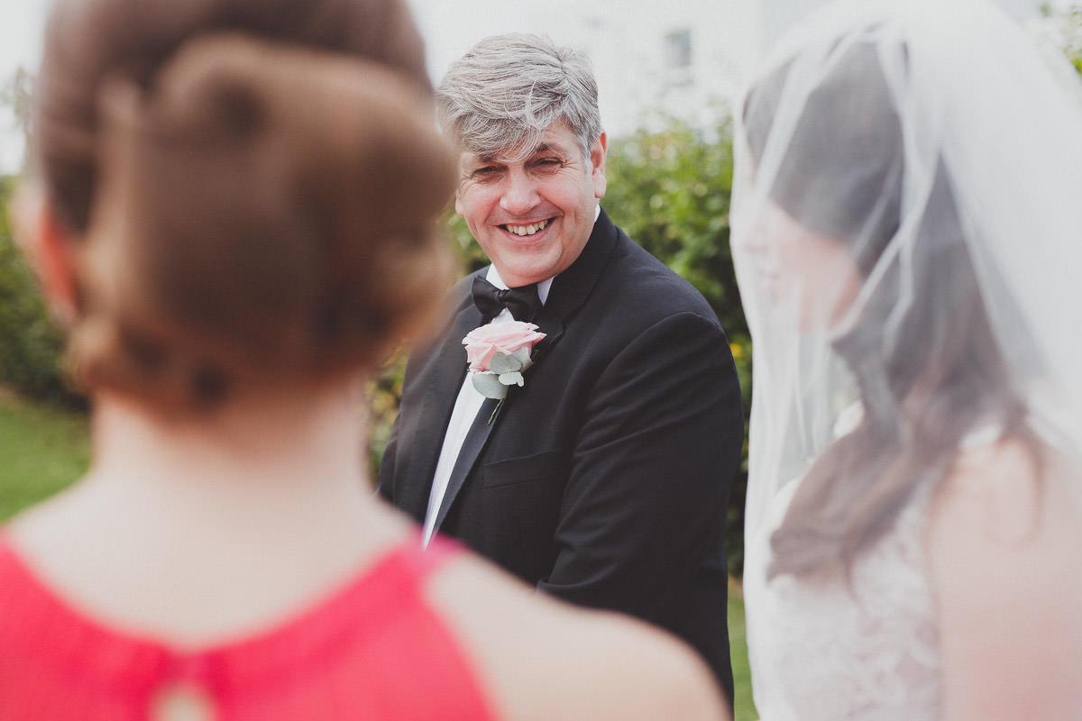 Peterborough-Marriott-Hotel-wedding-40