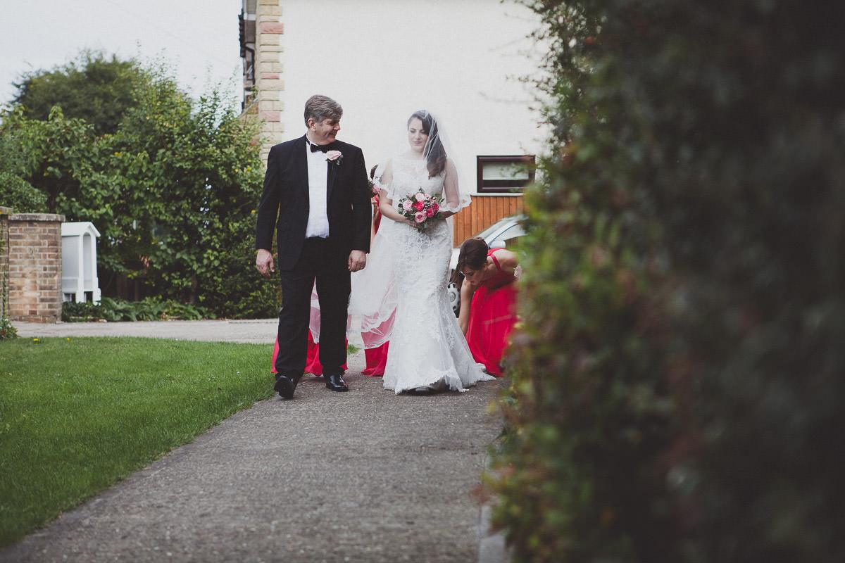 Peterborough-Marriott-Hotel-wedding-41