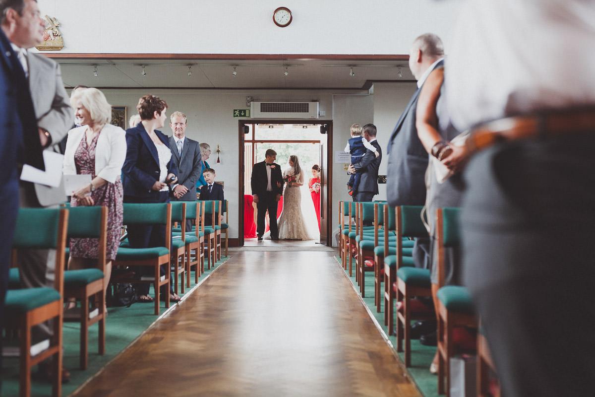 Peterborough-Marriott-Hotel-wedding-42