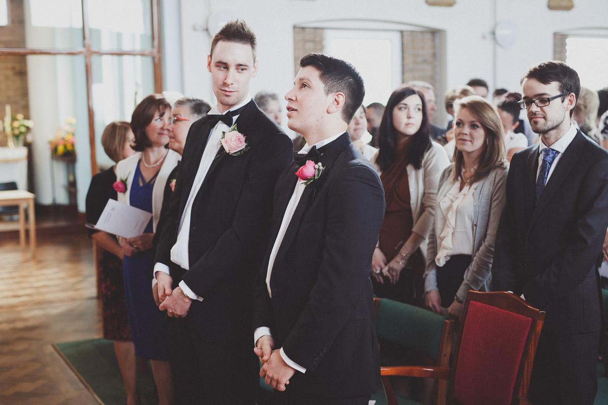 Peterborough-Marriott-Hotel-wedding-43