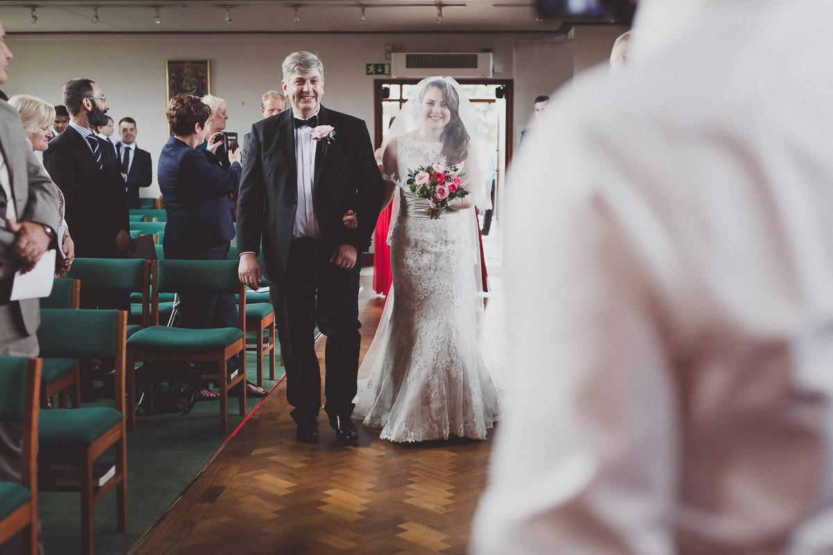 Peterborough-Marriott-Hotel-wedding-44