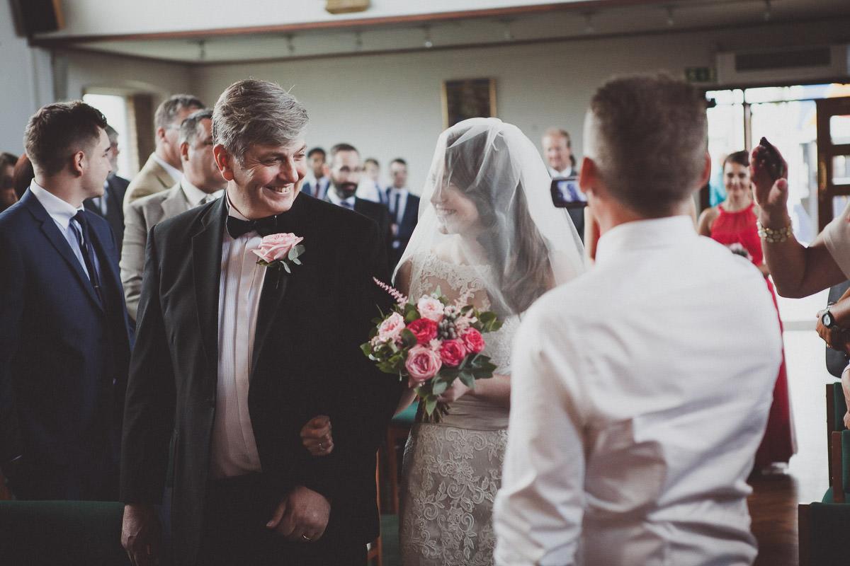 Peterborough-Marriott-Hotel-wedding-45