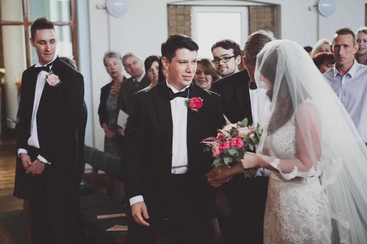 Peterborough-Marriott-Hotel-wedding-46