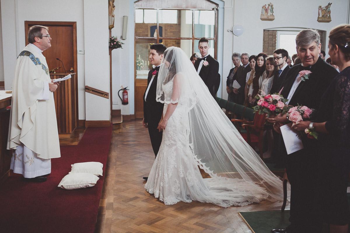 Peterborough-Marriott-Hotel-wedding-47