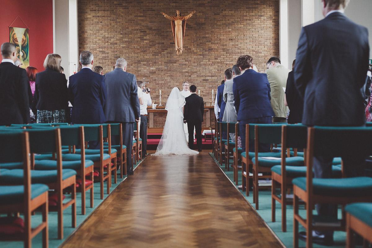 Peterborough-Marriott-Hotel-wedding-48