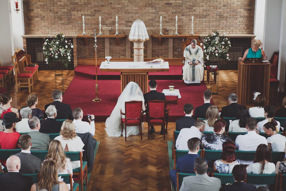 Peterborough-Marriott-Hotel-wedding-49