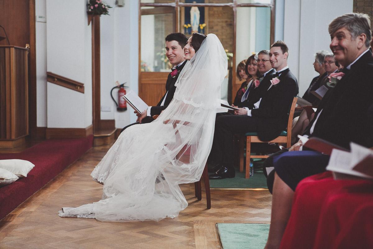 Peterborough-Marriott-Hotel-wedding-50