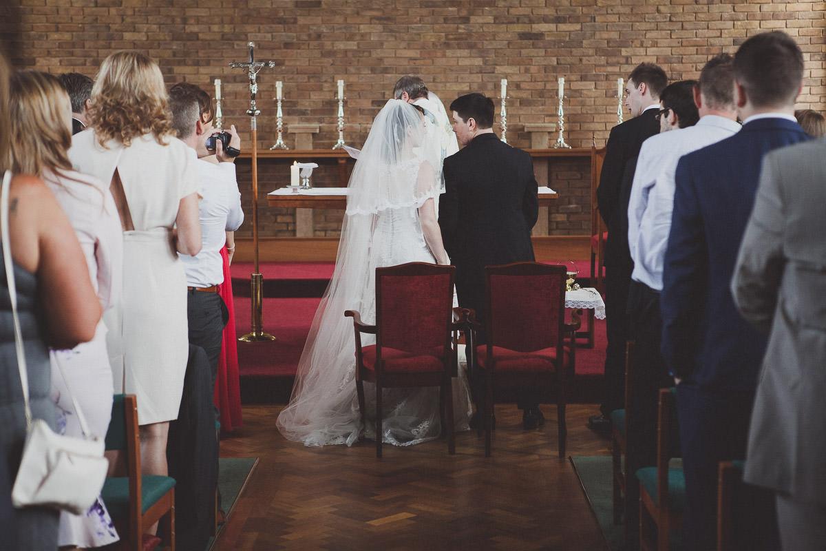 Peterborough-Marriott-Hotel-wedding-52