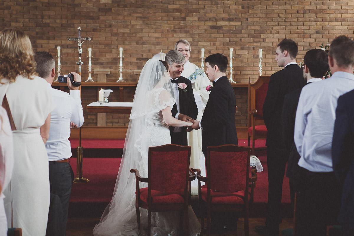 Peterborough-Marriott-Hotel-wedding-53