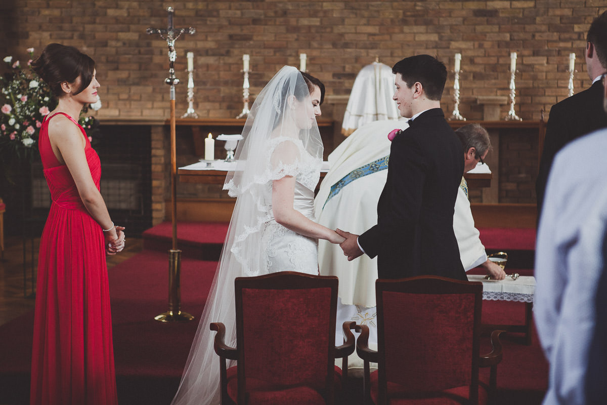 Peterborough-Marriott-Hotel-wedding-54