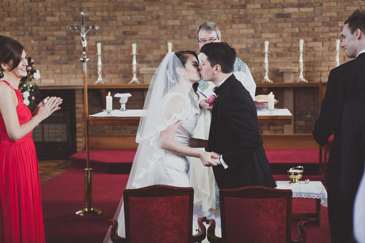 Peterborough-Marriott-Hotel-wedding-55