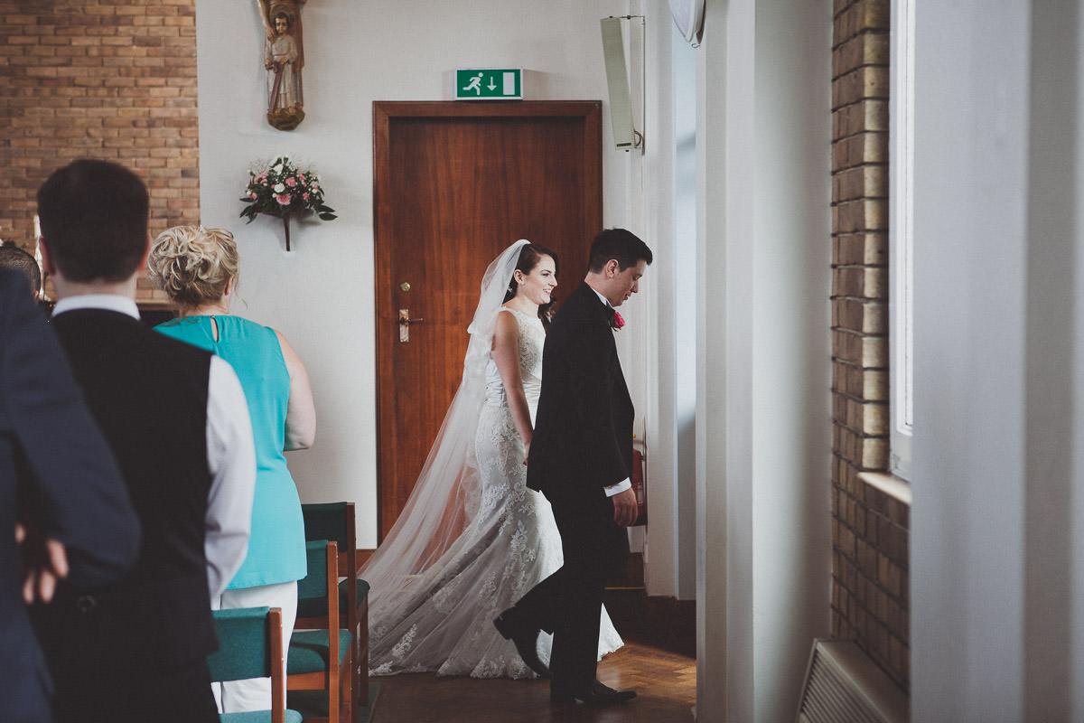 Peterborough-Marriott-Hotel-wedding-56