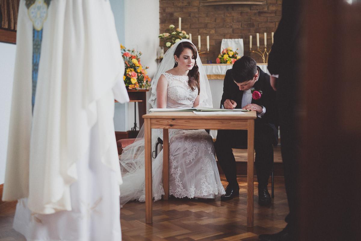 Peterborough-Marriott-Hotel-wedding-57