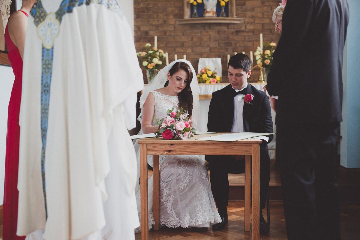 Peterborough-Marriott-Hotel-wedding-58