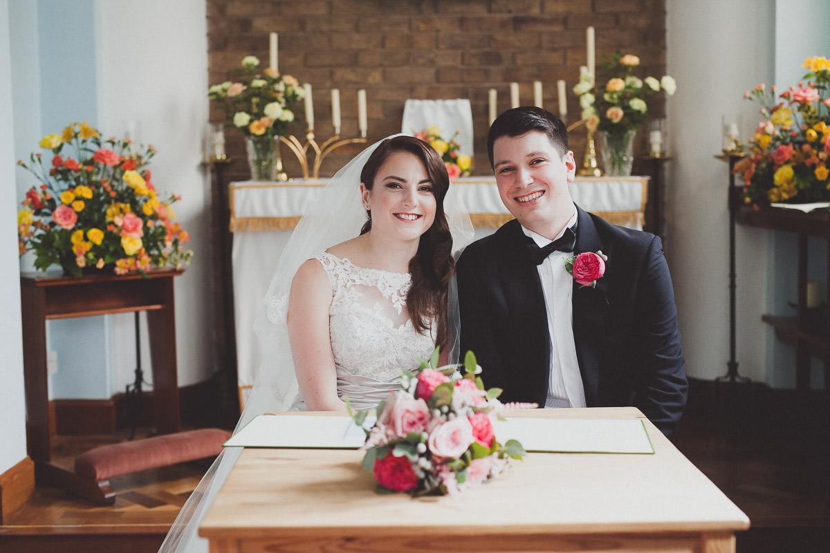 Peterborough-Marriott-Hotel-wedding-60
