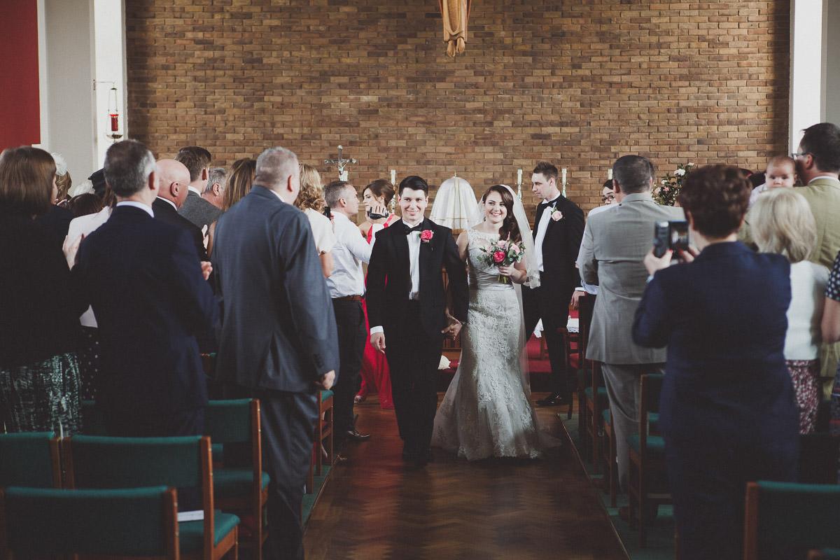 Peterborough-Marriott-Hotel-wedding-61