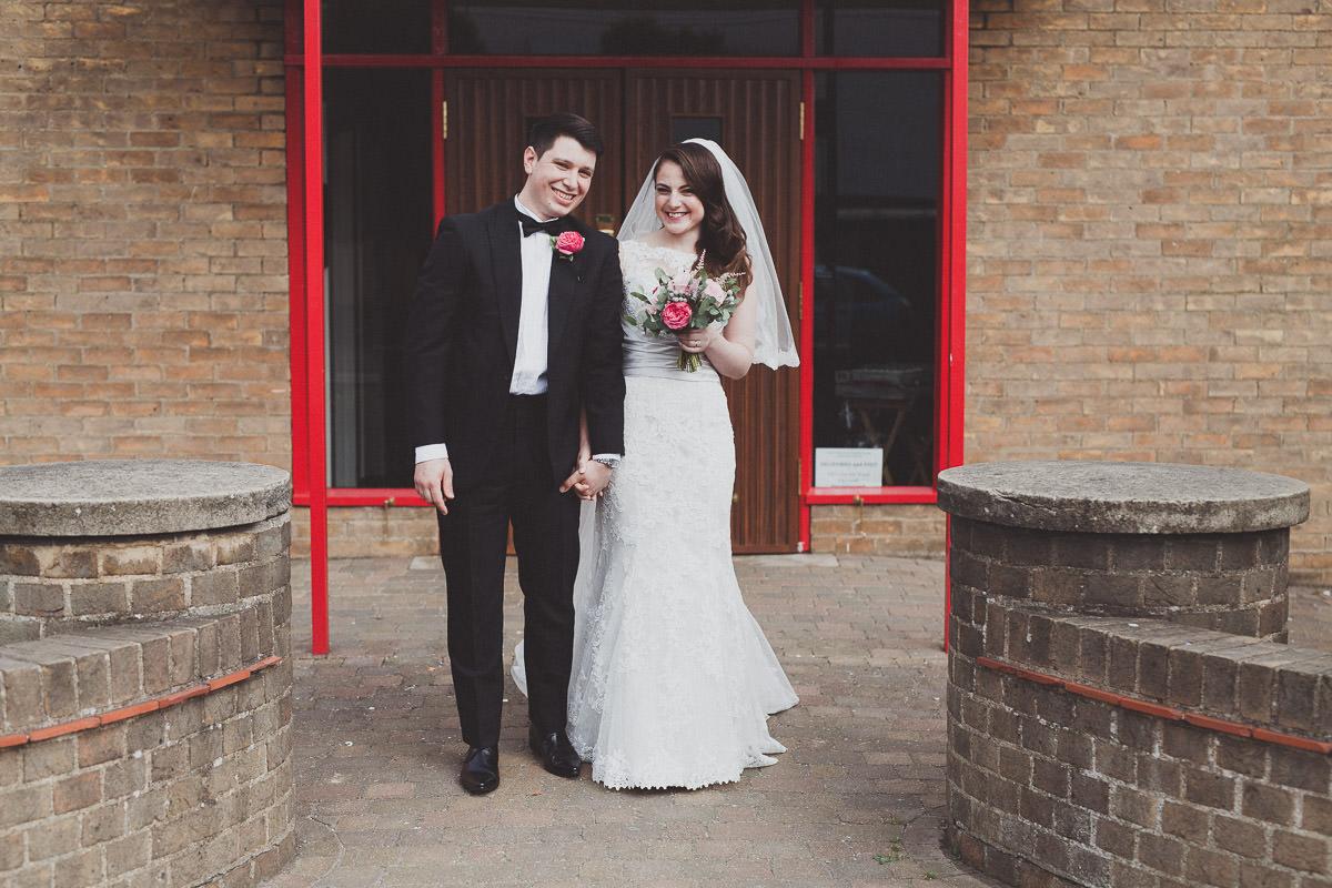Peterborough-Marriott-Hotel-wedding-62