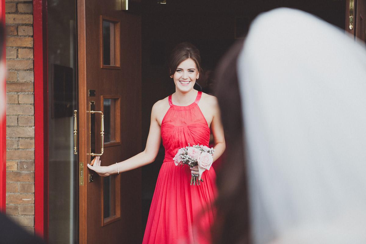 Peterborough-Marriott-Hotel-wedding-63