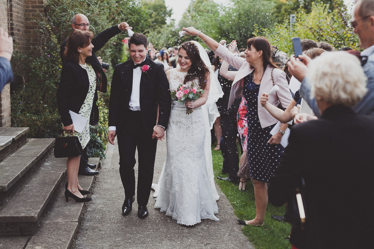 Peterborough-Marriott-Hotel-wedding-66