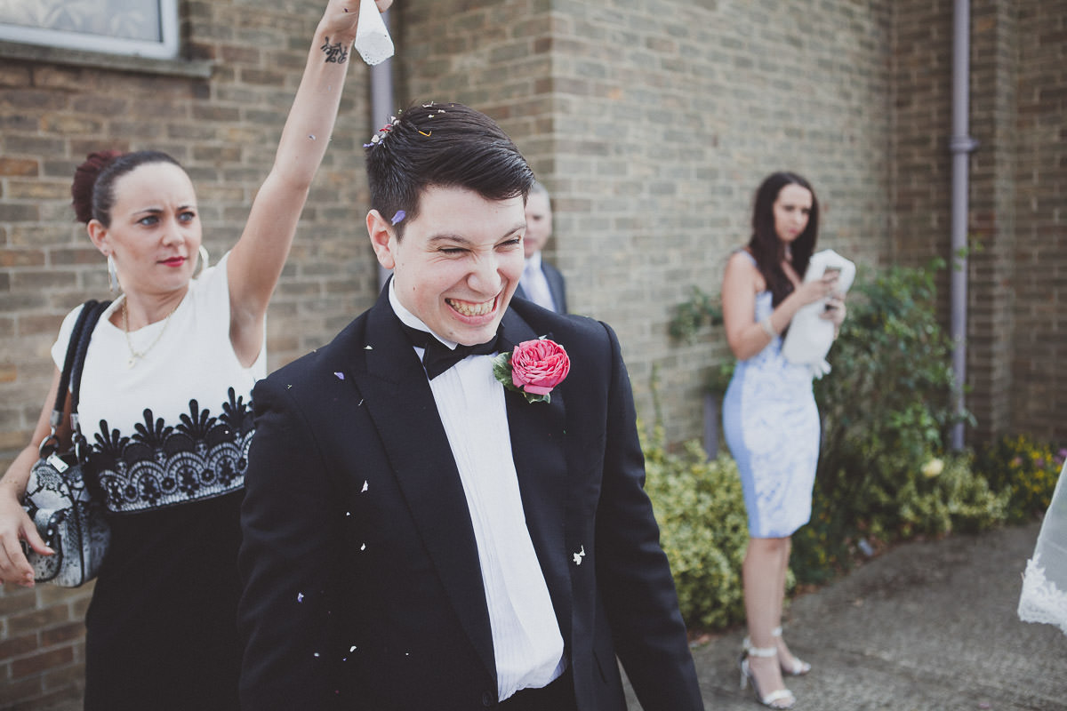 Peterborough-Marriott-Hotel-wedding-67