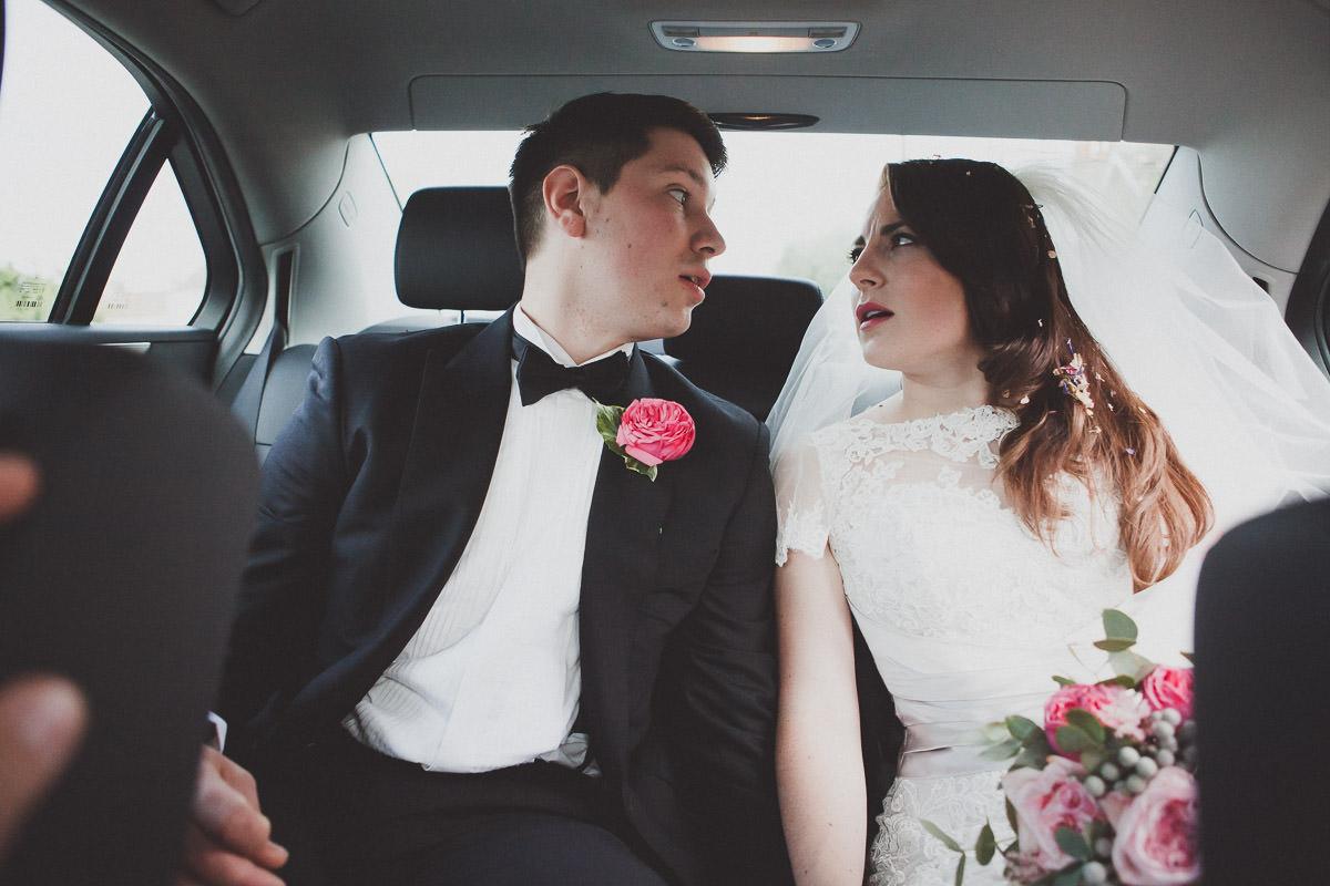 Peterborough-Marriott-Hotel-wedding-69