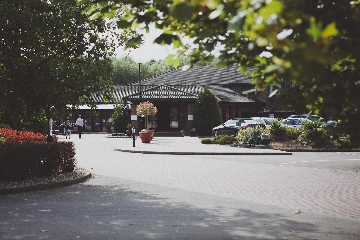 Peterborough-Marriott-Hotel-wedding-70