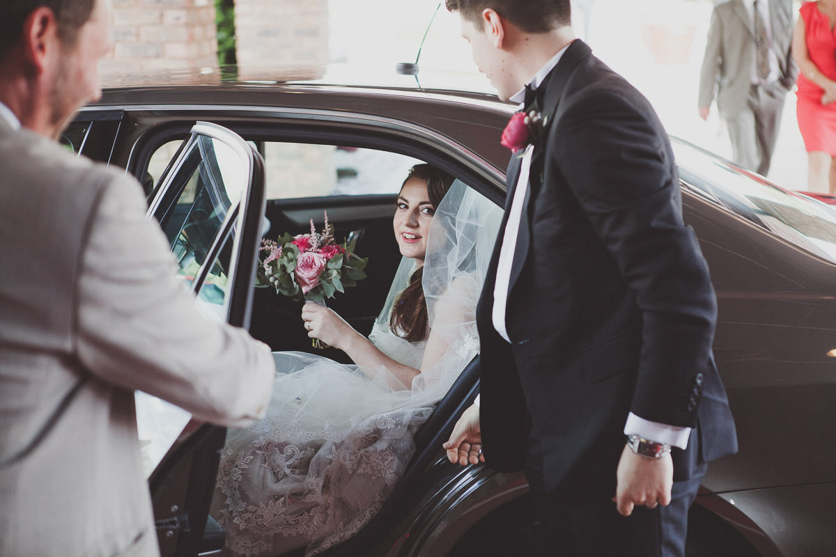 Peterborough-Marriott-Hotel-wedding-71