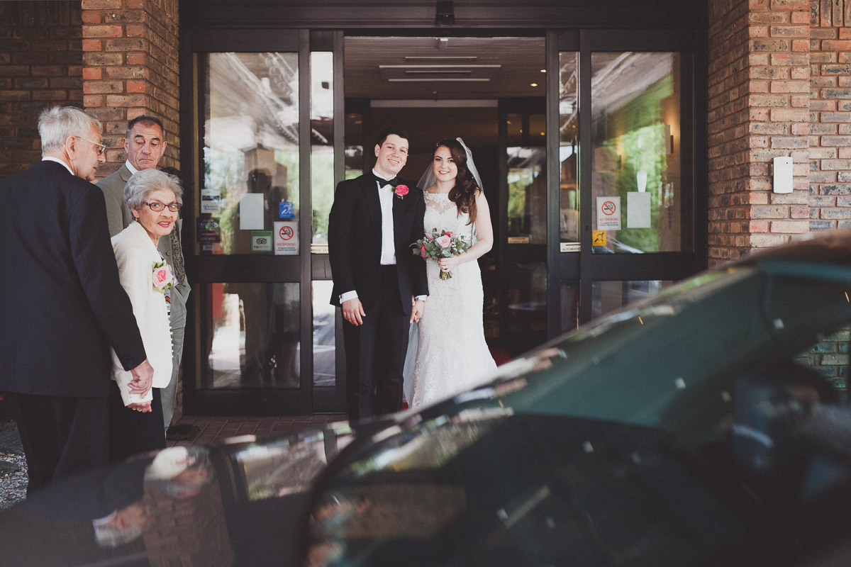 Peterborough-Marriott-Hotel-wedding-72