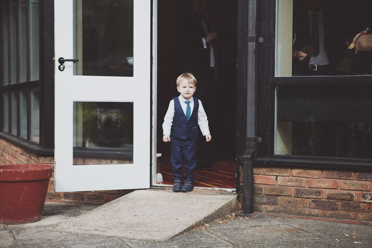 Peterborough-Marriott-Hotel-wedding-75