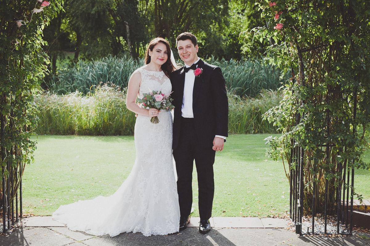 Peterborough-Marriott-Hotel-wedding-76