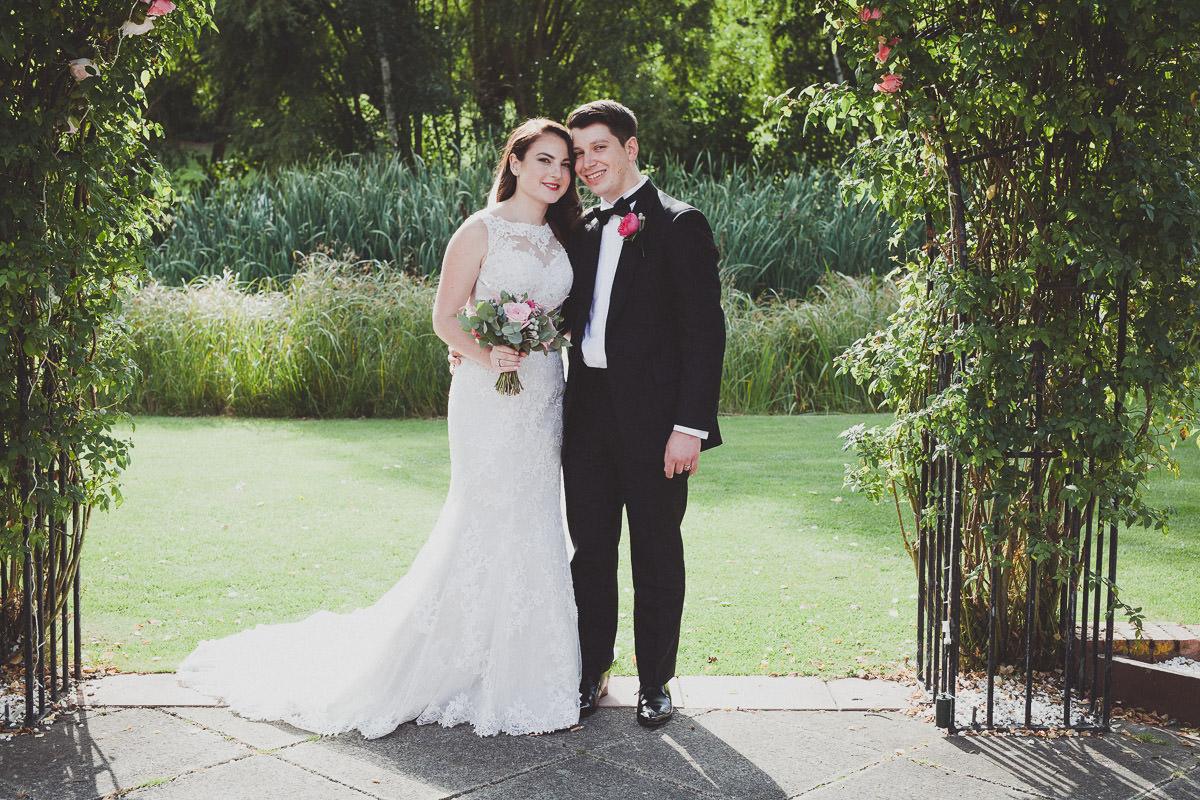 Peterborough-Marriott-Hotel-wedding-77
