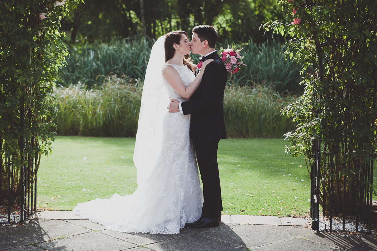 Peterborough-Marriott-Hotel-wedding-79
