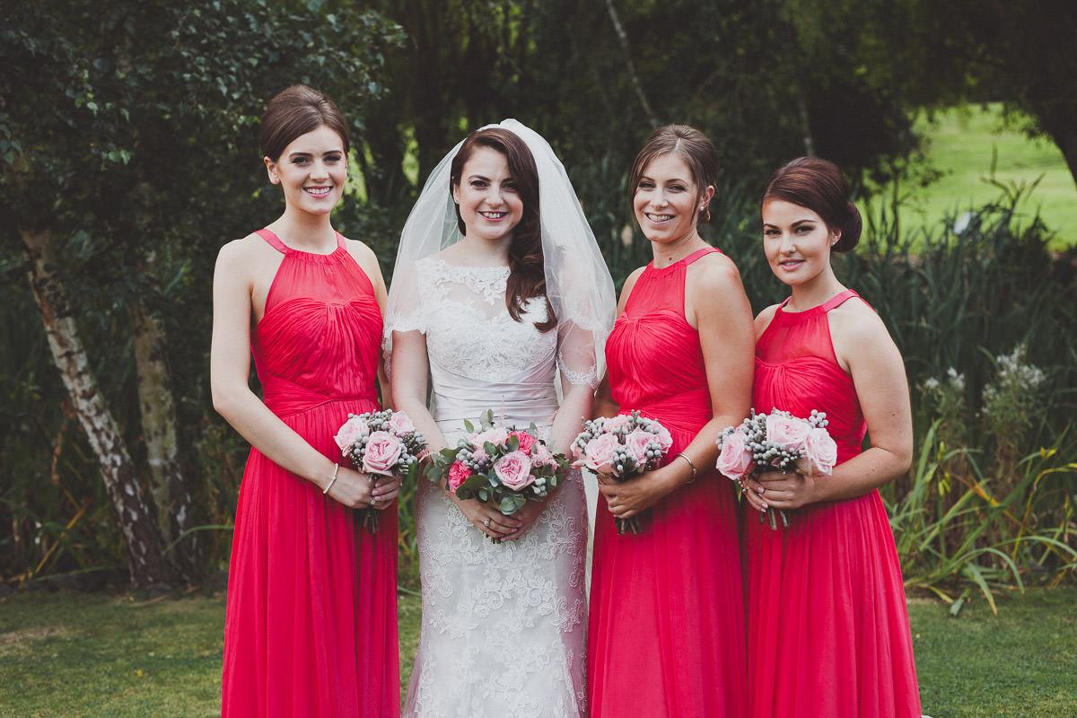 Peterborough-Marriott-Hotel-wedding-81