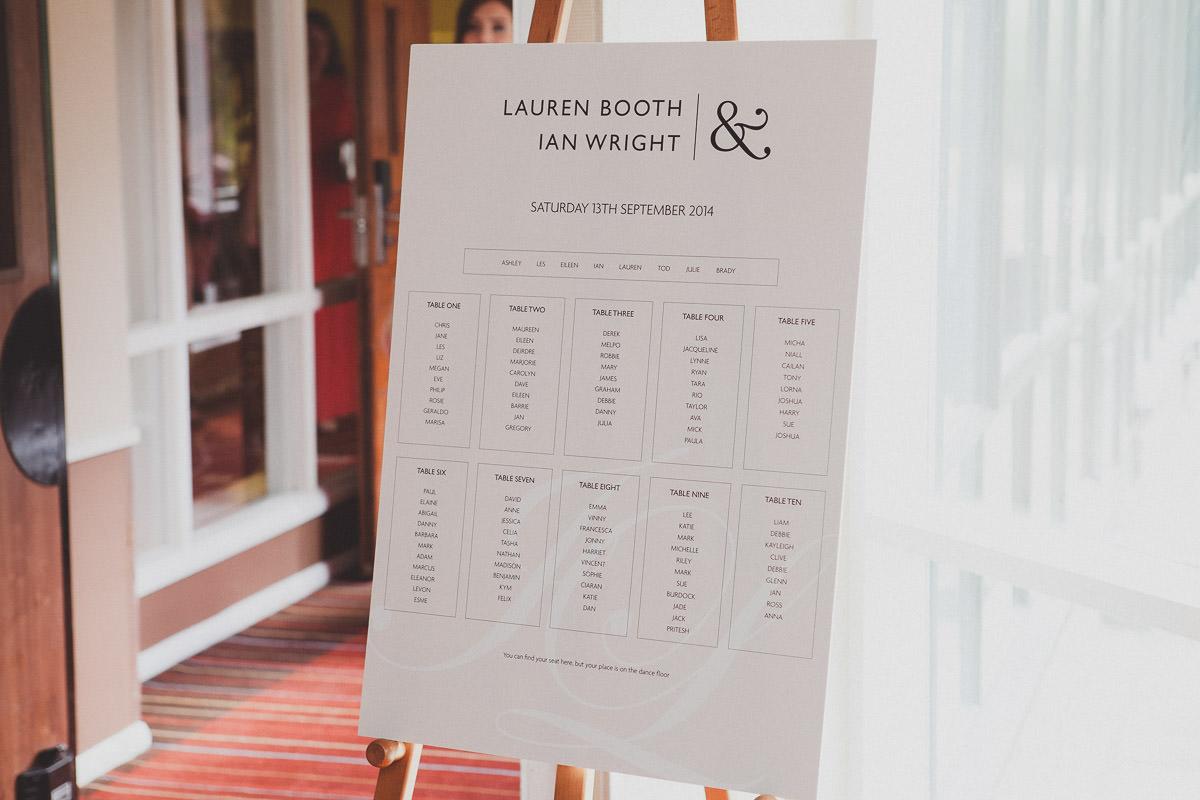 Peterborough-Marriott-Hotel-wedding-85