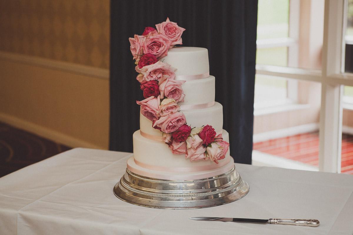 Peterborough-Marriott-Hotel-wedding-86