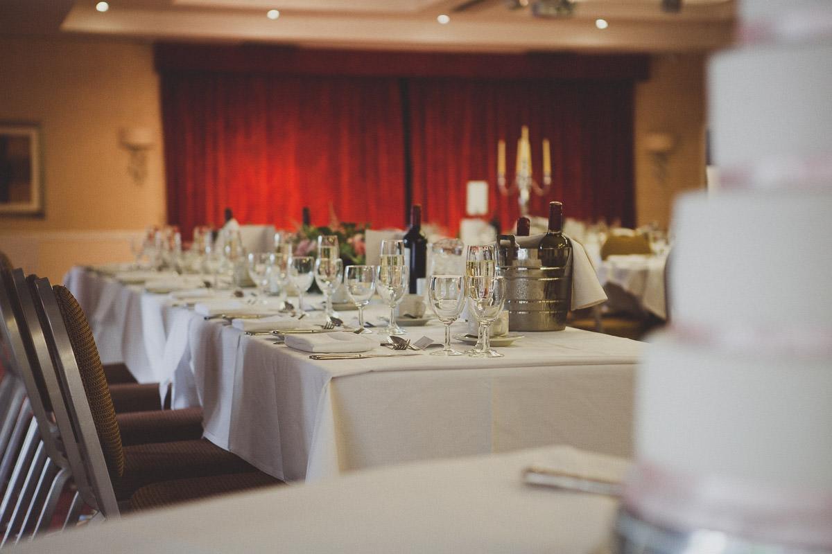 Peterborough-Marriott-Hotel-wedding-87