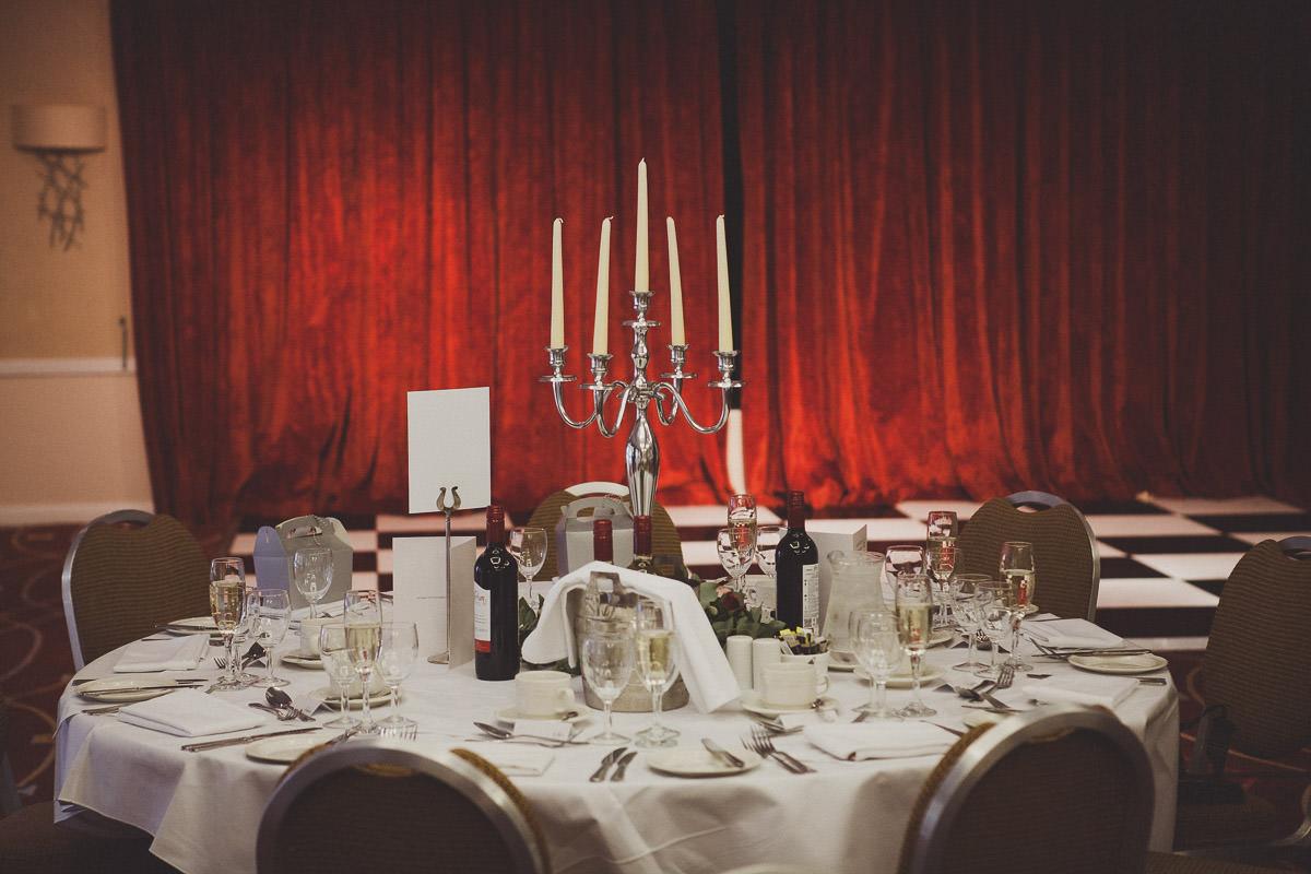 Peterborough-Marriott-Hotel-wedding-88