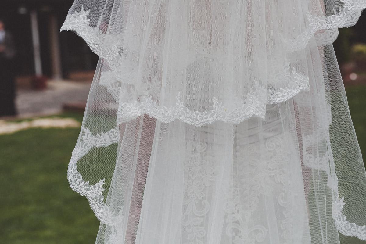Peterborough-Marriott-Hotel-wedding-93