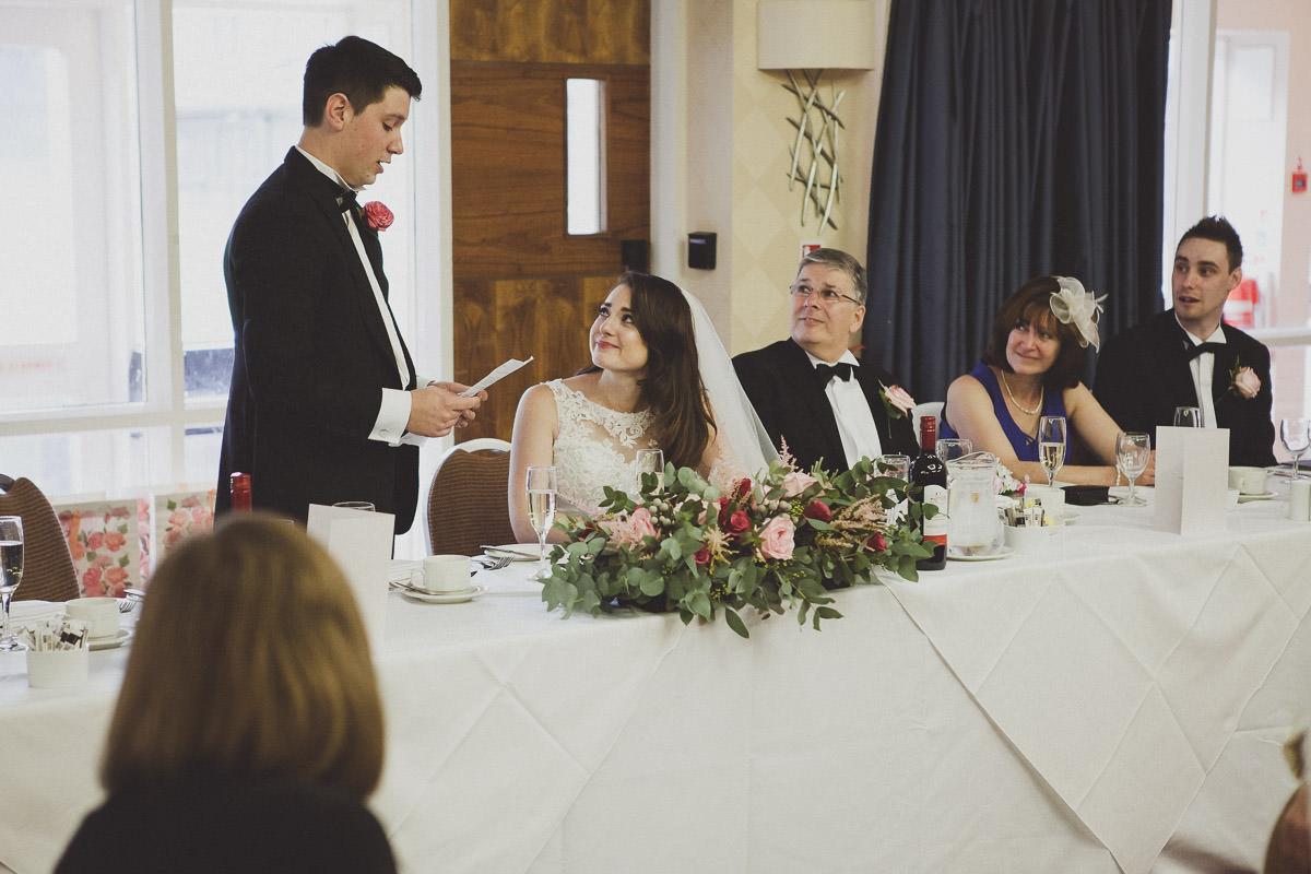 Peterborough-Marriott-Hotel-wedding-96