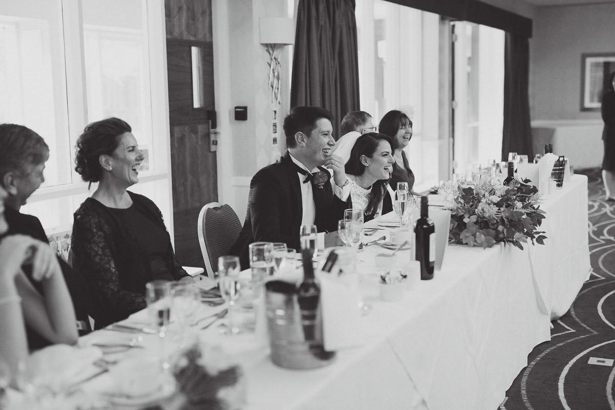 Peterborough-Marriott-Hotel-wedding-97