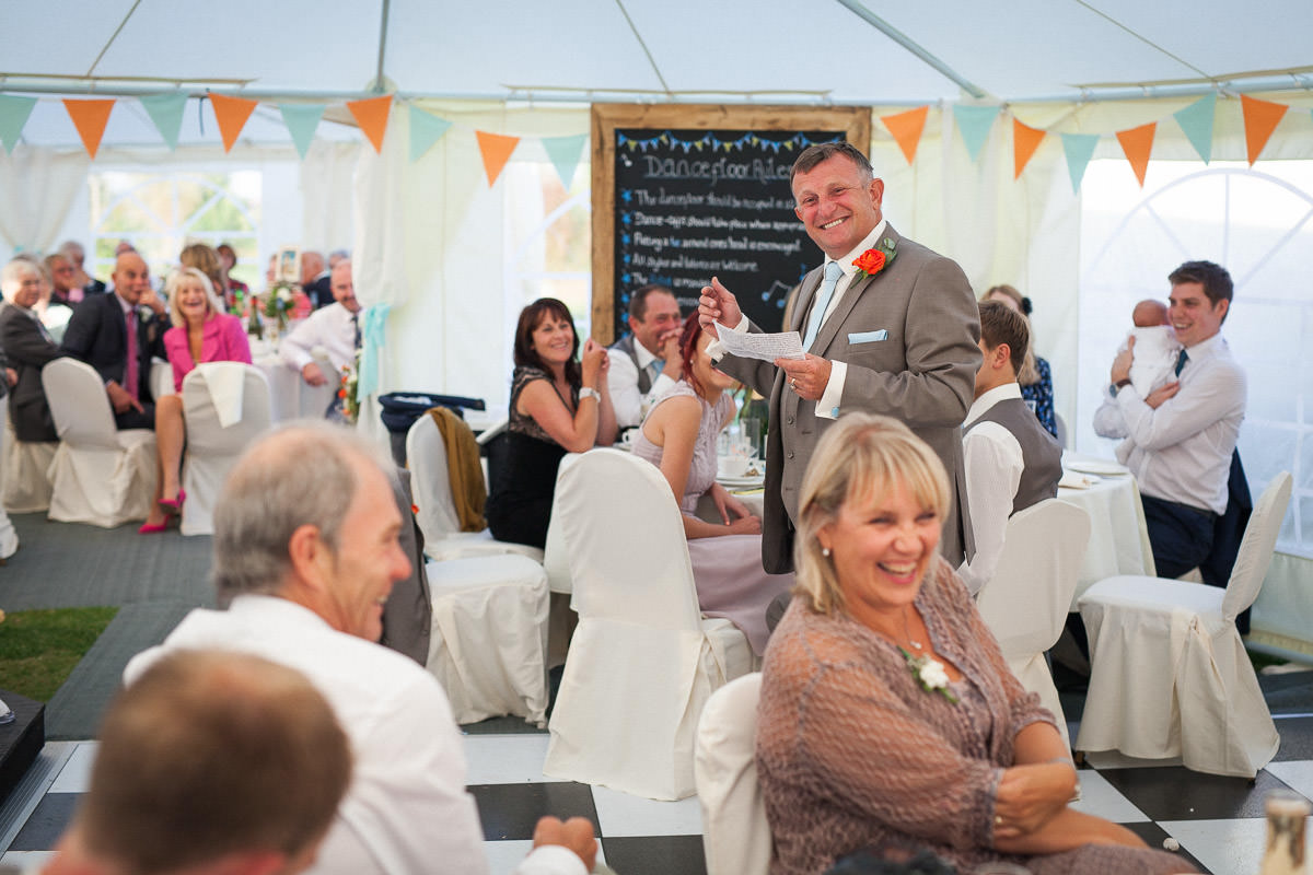 Pinchbeck-wedding-photographer-100