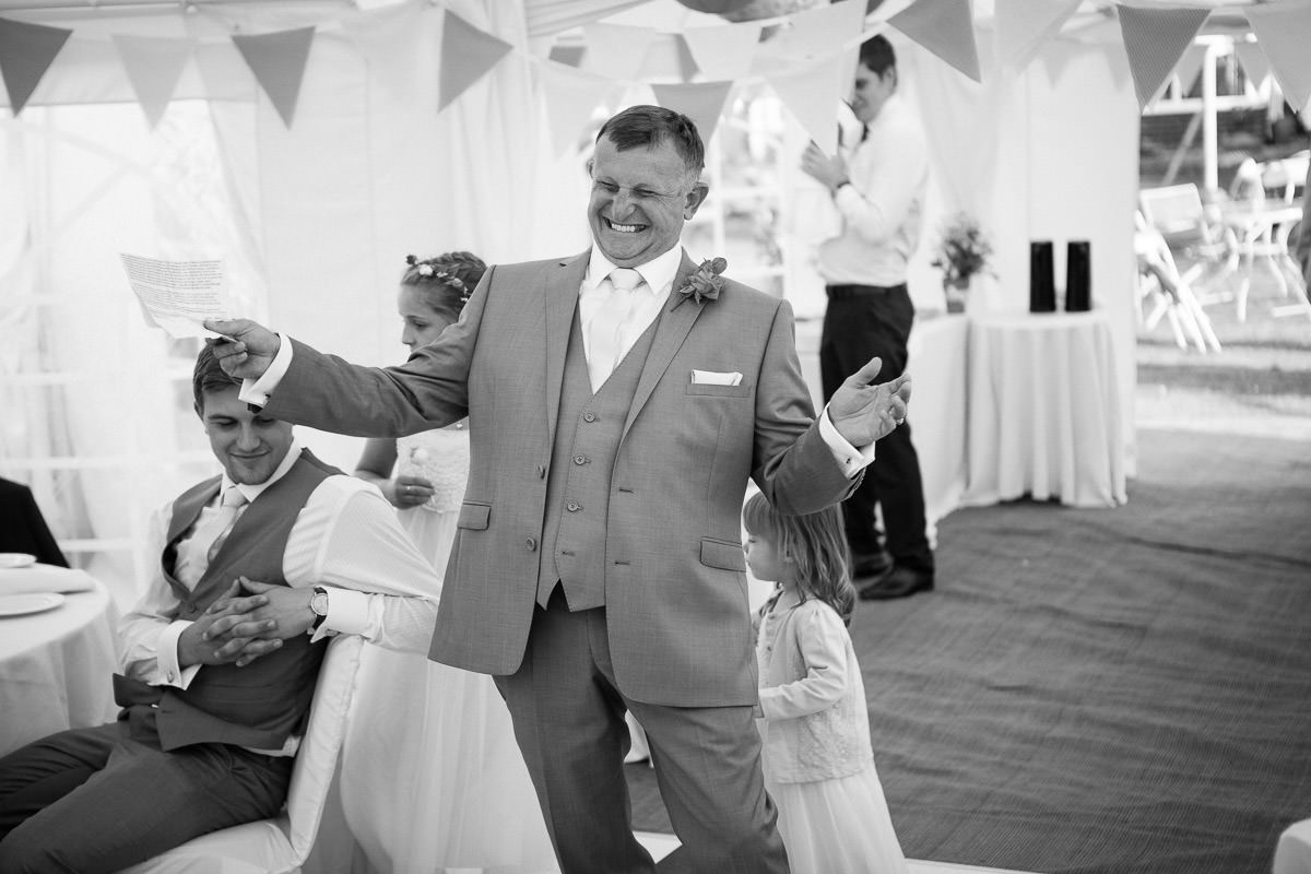 Pinchbeck-wedding-photographer-101
