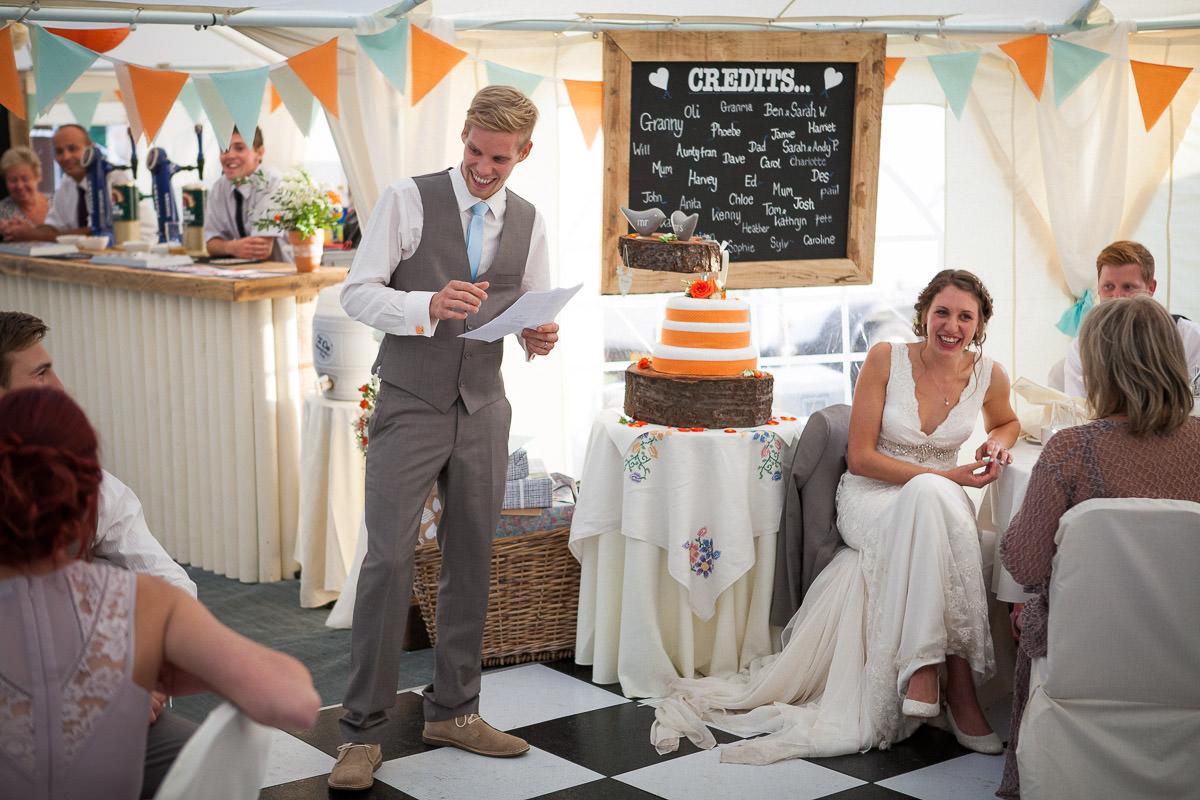 Pinchbeck-wedding-photographer-102