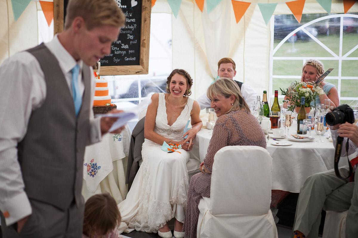 Pinchbeck-wedding-photographer-103