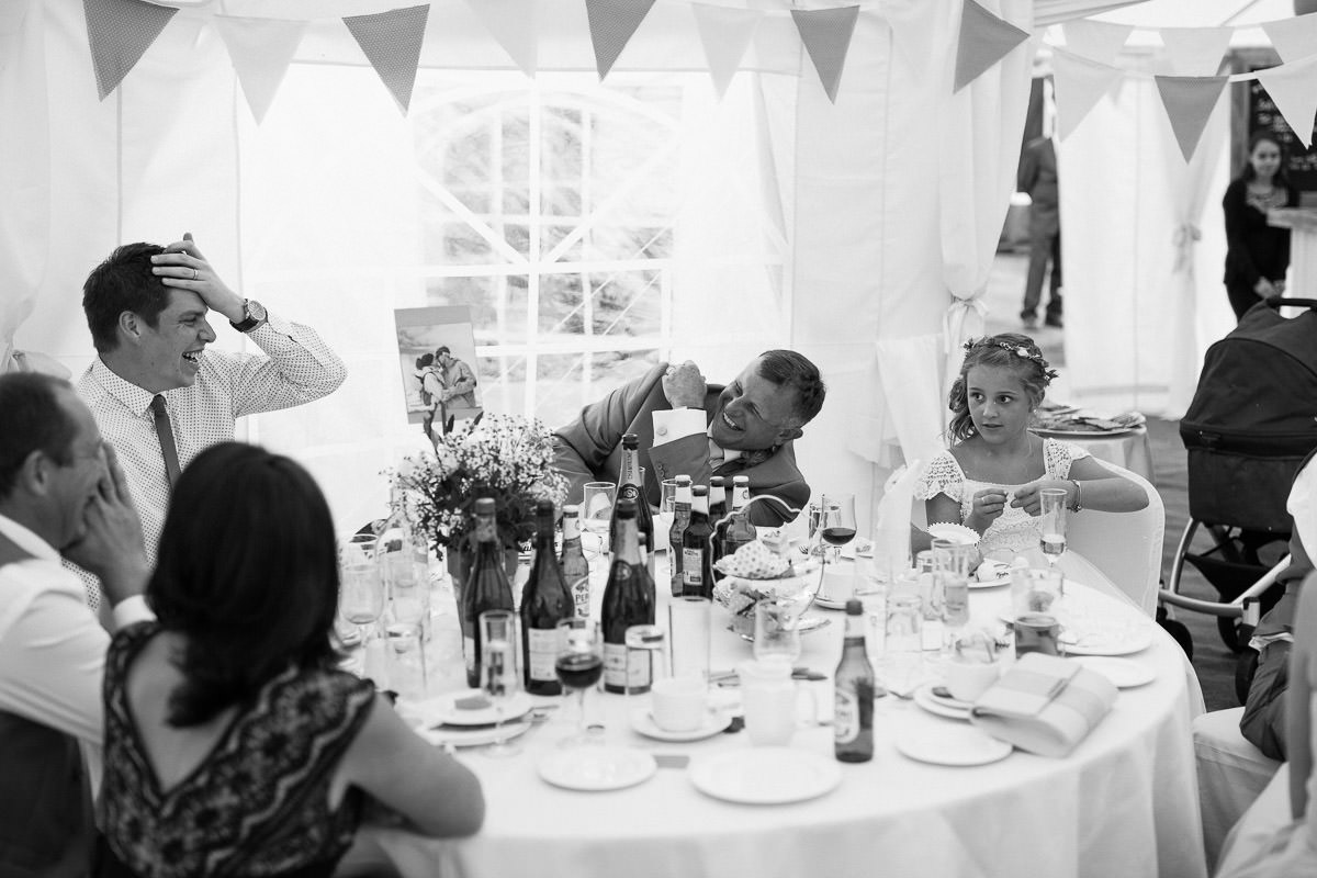 Pinchbeck-wedding-photographer-104