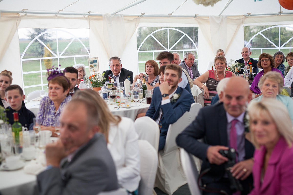 Pinchbeck-wedding-photographer-106